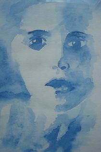 Loulou von Marion Gaber