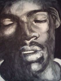 Soulman von Marion Gaber