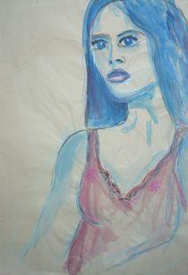 Eigensinn by Marion Gaber