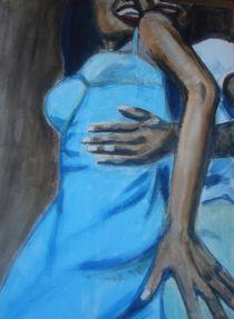 Souldance von Marion Gaber