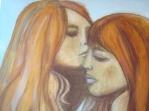 Freundinnen von Marion Gaber