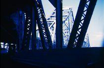 Bridge by Sabine Zankl