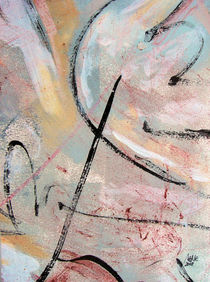 BLUE IDEA® - some of the covey von Monika Nelting