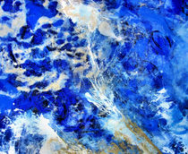 BLUE IDEA – ocean 103