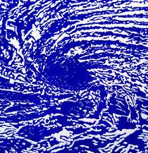 BLUE IDEA – thinking energy