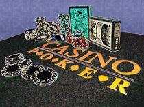 casino poker von om181