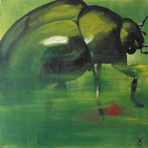 Wunder Punkt by Jana Elzenbeck