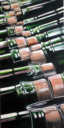 Wein - Art von mae