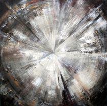 Satelliten by mae