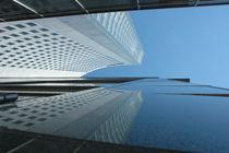 MDR Gebäude  by Gerd Hansmann