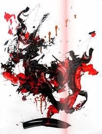 tango by Michele Spatola