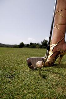 Dekadent Golf 1 von jocopix (c)