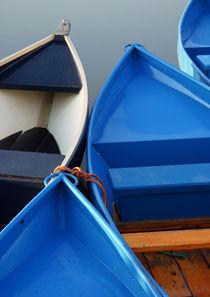 Boote von Markus Schepers-Diekmann