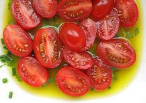 Tomatensalat by Markus Schepers-Diekmann