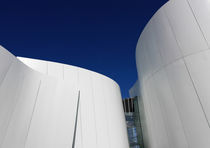 Steel von Markus Schepers-Diekmann