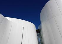 Steel by Markus Schepers-Diekmann