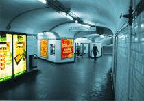 untergrund by Markus Schepers-Diekmann
