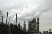 Treibhausgasproduktion von Erwin Maier