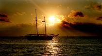 SunDown by josslin