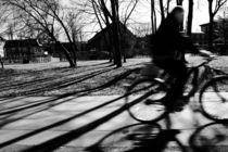 Fahr Rad! von sonjazett