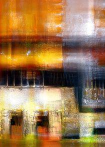 Lufteinlass1 von Thomas Bader
