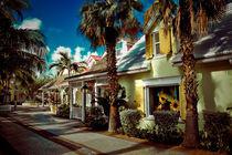 Bahamas by Frank Walker