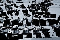 Konzert von Frank Walker