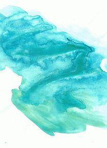 Wave von Theophano Vichou