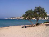 Malta Nordstrand von matisputnik
