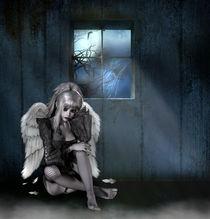 Gefallener Engel von tigi63