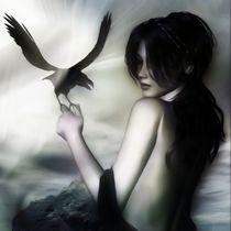 Raven von tigi63