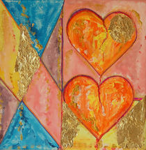 My Sweet-Heart 1 von laakepics