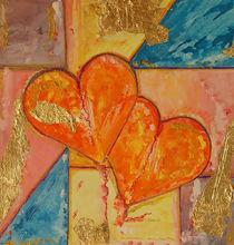 My Sweet-Heart 3 von laakepics