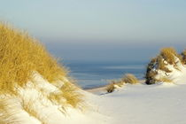 Sylt im Winter by laakepics