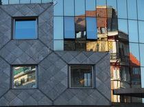 Haas Haus in Wien von Thomas Mick
