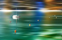 2011-02-05-13-59-14dsc-5888-achensee-segelschiff-sig