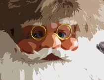 Frohe Weihnachten von artpic