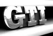 GTI  by friedel