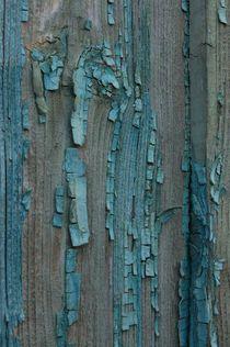 Holz und Farbe 1 by luminarti