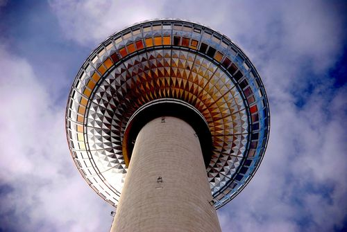Dsc-5027-tower