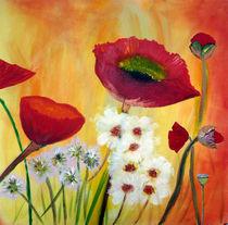 Blumenfantasie01 von lillihamburg