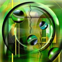 green day von franziskus