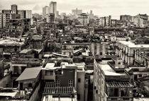 Old Havanna von Martin Gebhardt