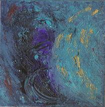 abstrakt von Silvia Krog