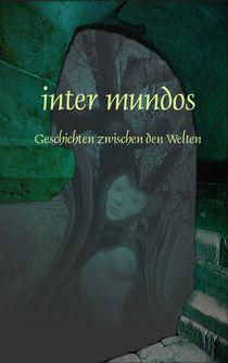 Covercandela3 by Wolfgang Schwerdt