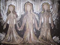 Engelbegleitung von Christine Jakob