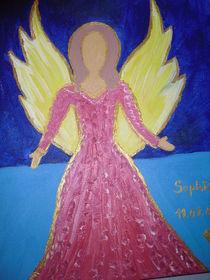 Engel der Schönheit von Christine Jakob
