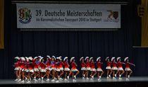 Deutsche Meisterschaft 2010 Feuerio Mannheim (13) by Fred Rudzinski