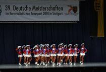 Deutsche Meisterschaft 2010 Feuerio Mannheim (10) by Fred Rudzinski