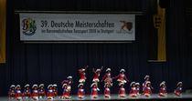 Deutsche Meisterschaft 2010 Feuerio Mannheim (11) by Fred Rudzinski